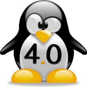 Tendencias SEO 2017: Google Penguin 4.0 para la penalización de enlaces y posicionamiento web y posicionamiento SEO y posicionamiento en buscadores