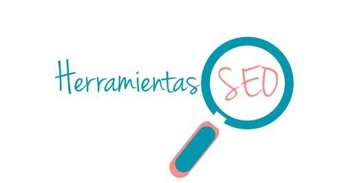 herramientas posicionamiento web Valencia herramientas SEO tendencias SEO 2017
